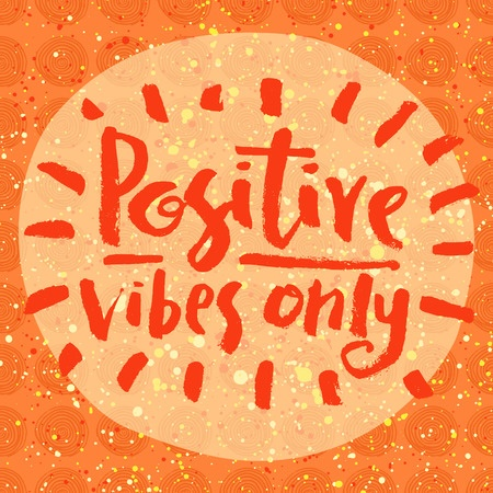 Welcome to the 30 day Positive and Creative Thinking Challenge